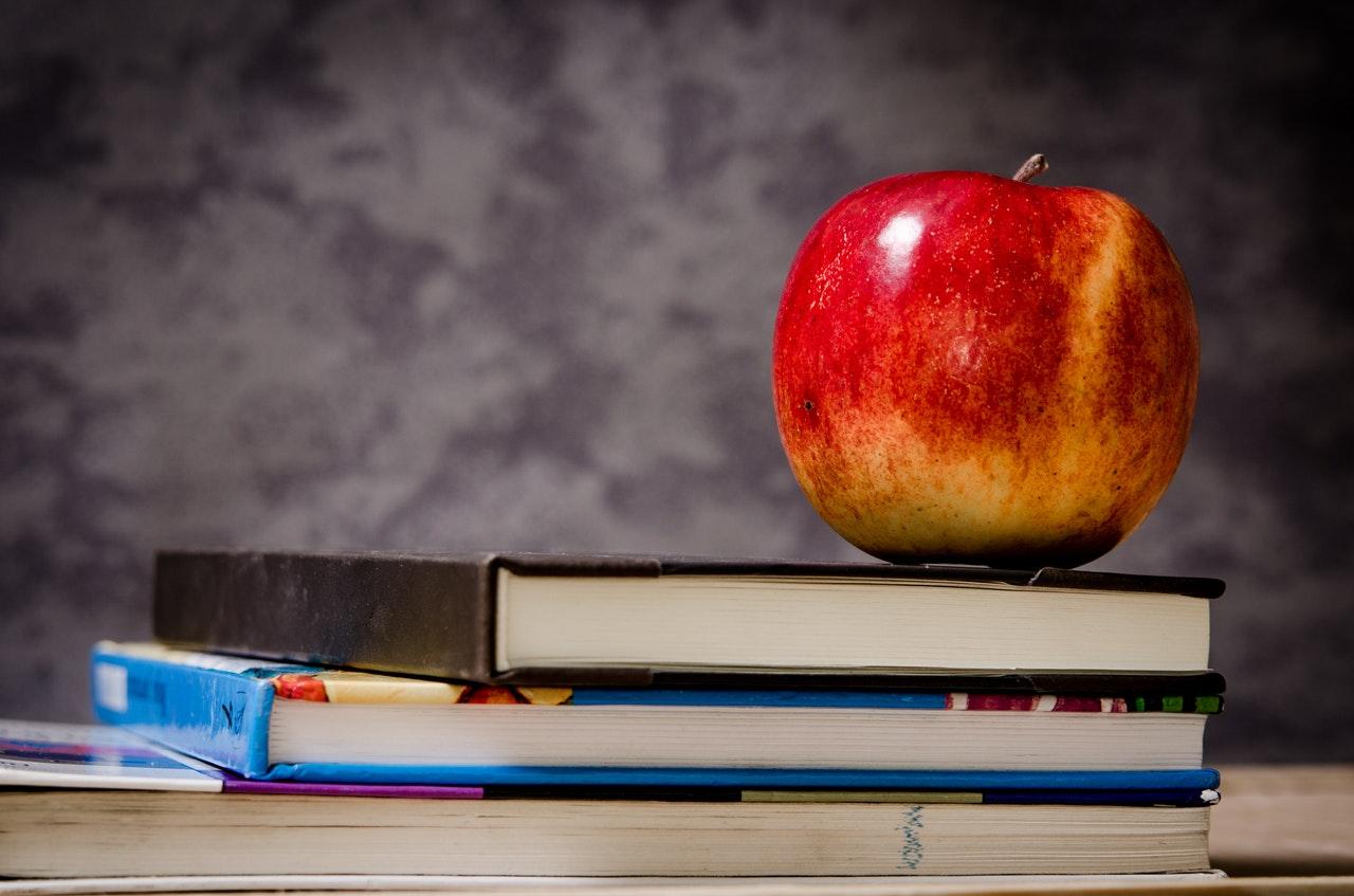 education Telemarketing